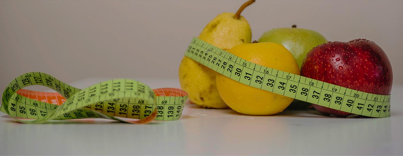 Olive | Nutrición Clínica